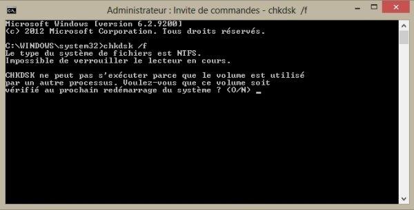 chkdsk-f.jpg