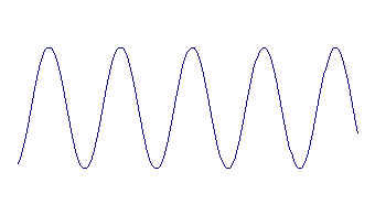 courbe11.jpg
