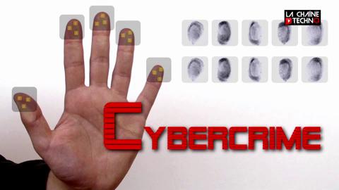 cybercrime_webtv.png