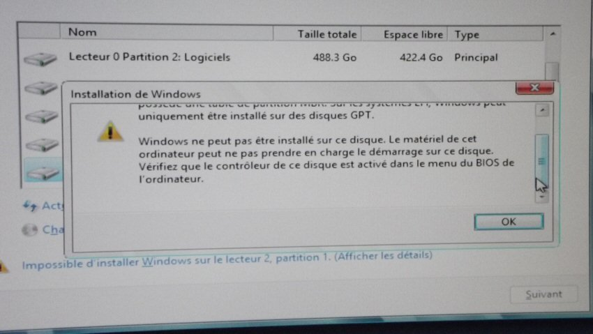 disque2.jpg
