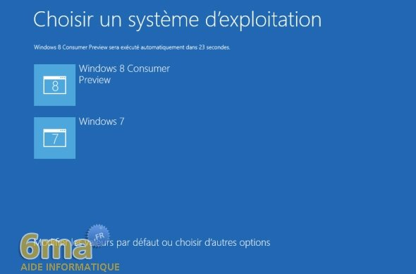 dualboot_windows7_windows8_11.jpg