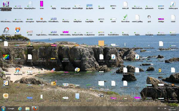 ecran10.jpg