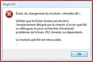 erreur-redsvr32-836b88.jpg