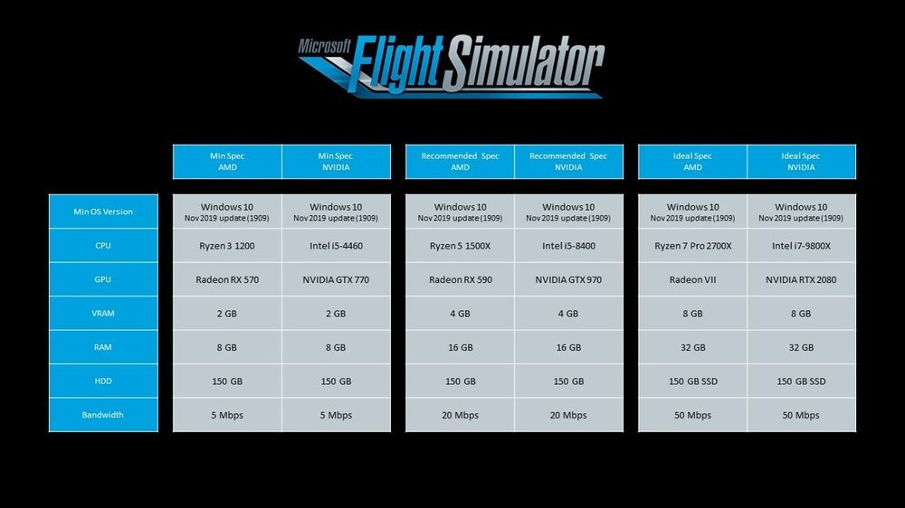 flightsimulator.jpg