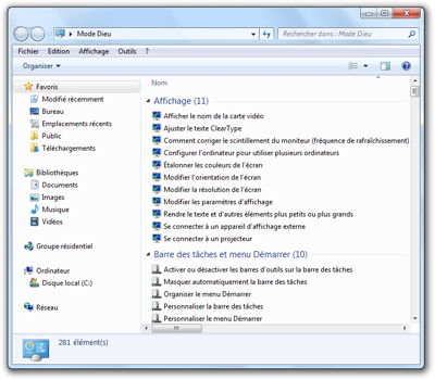 godmode-windows-7.png