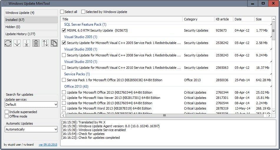 installed-windows-updates.jpg