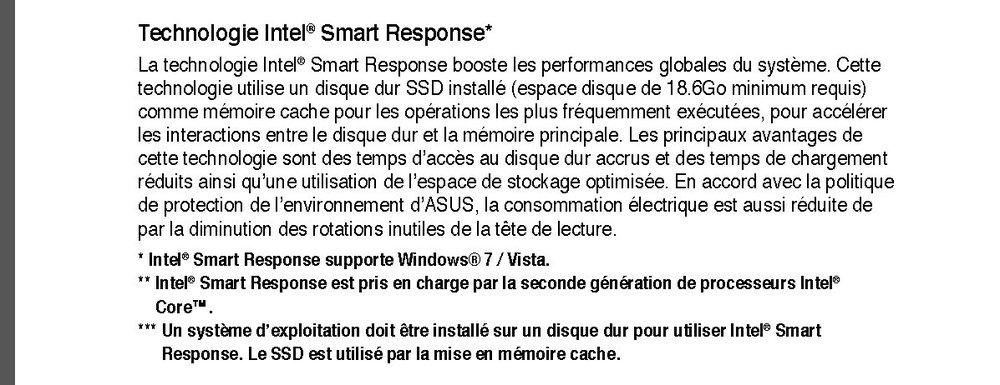 intel_smart.jpg