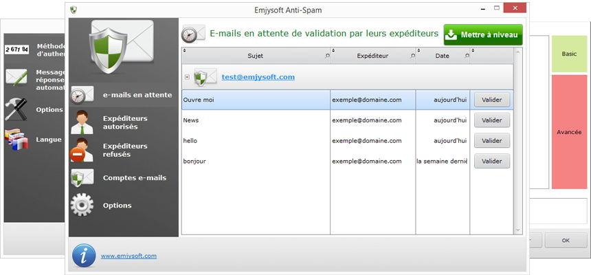 logiciel-anti-spam.jpg