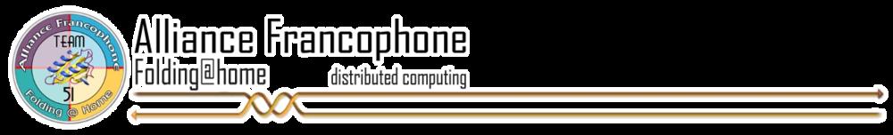logo_1140.png