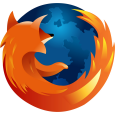 logo_firefox2.png