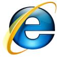 logo_internet_explorer.png