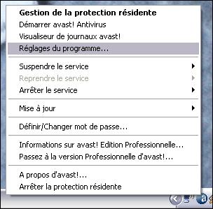menu-contextuel-avast-2.png