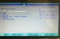 mini_120118113900360814.jpg
