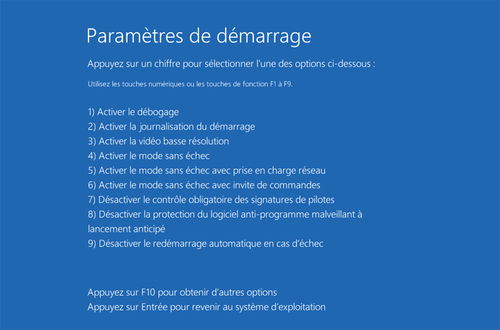 mode-sans-echec-windows-10-7.png