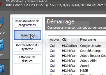 nettoyer_windows_32.png