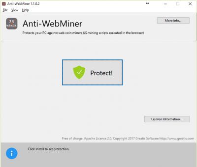 ob_079ede_anti-webminer.png