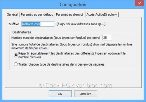 ob_0b0533_parametres-envois-sendmail.jpg