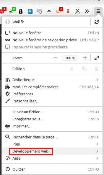 ob_10751d_diteur-de-style-dans-firefox-57-00.png