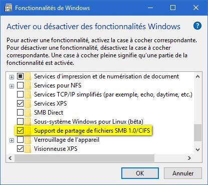 ob_1d6525_support-de-partage-de-fichiers-smb-1-0.png