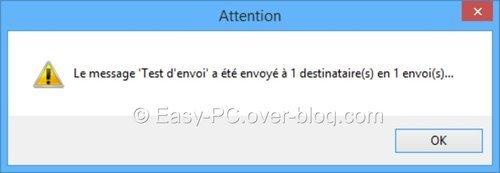 ob_34248f_test-envoi-sendmail-001.jpg