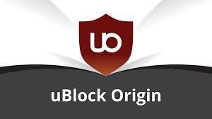 ob_4ec0dd_ublock-origin.jpeg