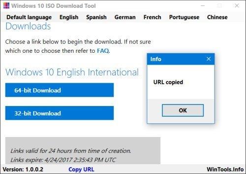 ob_54715c_windows-10-iso-download-tool.jpg