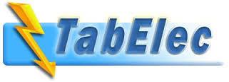 ob_7ee8b2_tabelec-icon.jpeg