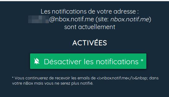 ob_a08931_nbox-5.png