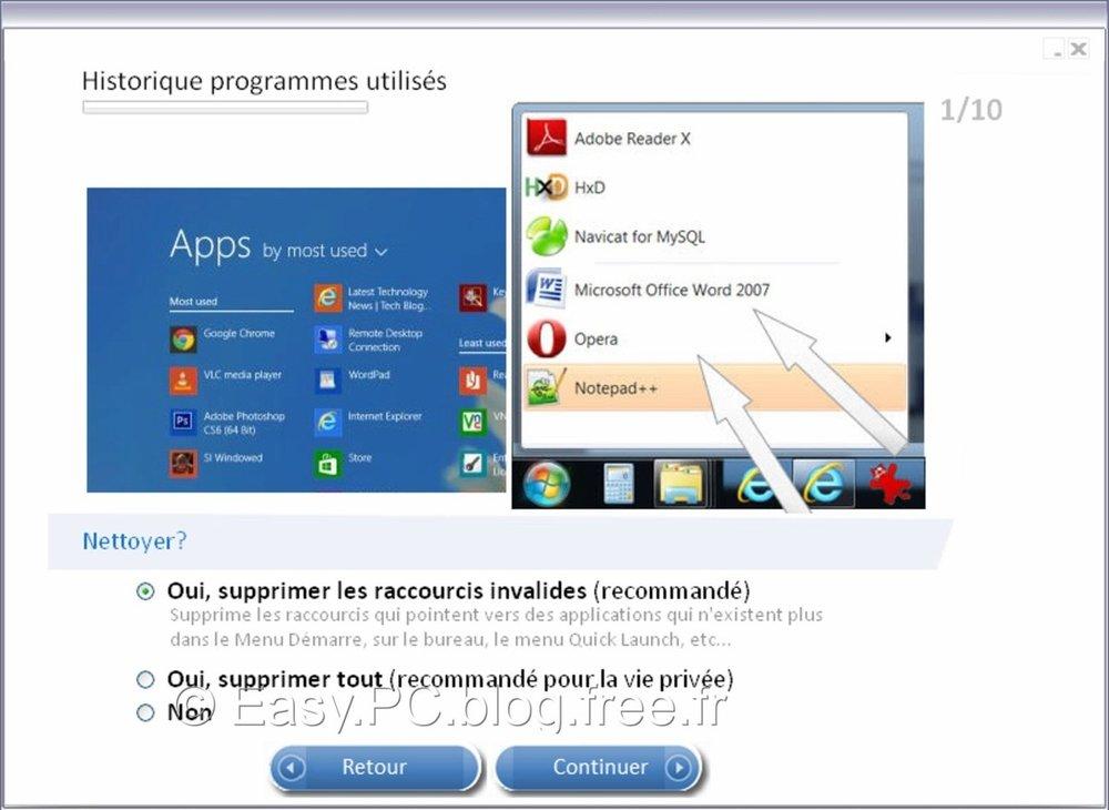 ob_a8c1e1_options-utilisateur-de-base-privazer.jpg