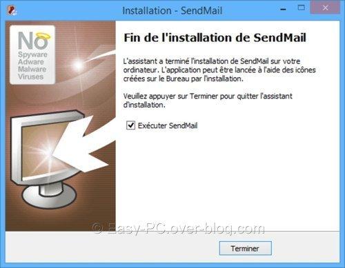 ob_c5146c_fin-installation-sendmail.jpg