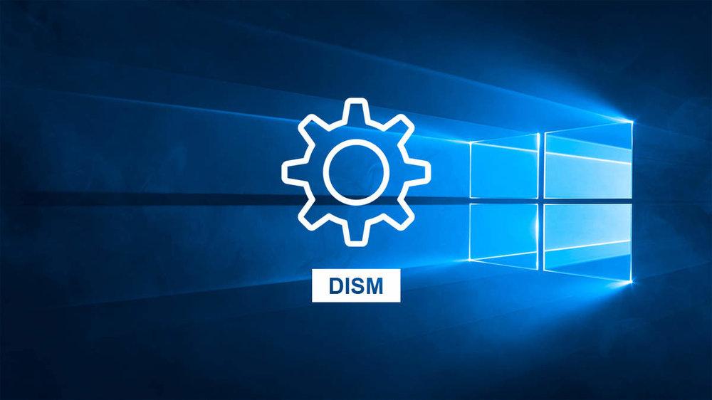 ob_e88fab_dism-windows-10.jpg