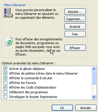 option-demarrer.png