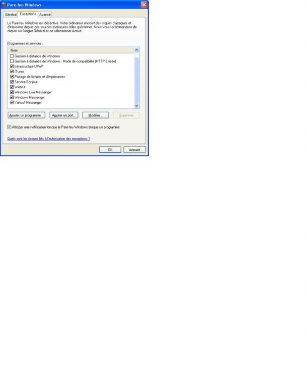 parefeu_XP_zpsbd30650a.png