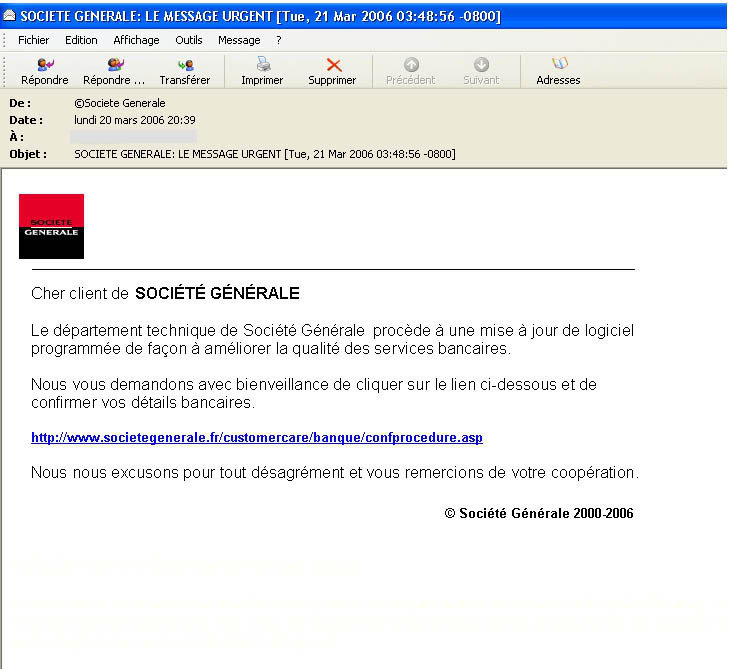 phishing2.jpg