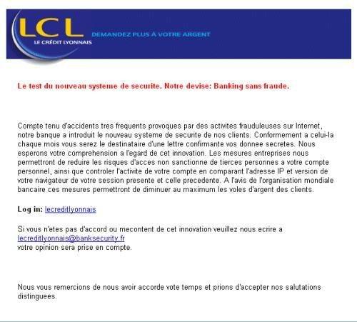phishing_lcl.jpg