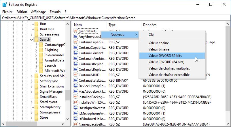 regedit-search-creer-valeur-dword-32-bits-windows-10-5e3adb6f3017c.png