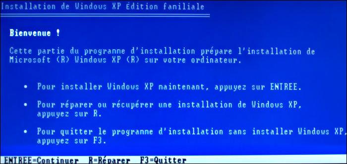 reparer-windows-xp.jpg