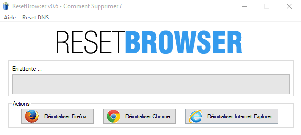 resetbrowser-v-0-6.png