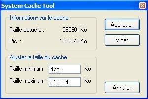 systemcache.jpg