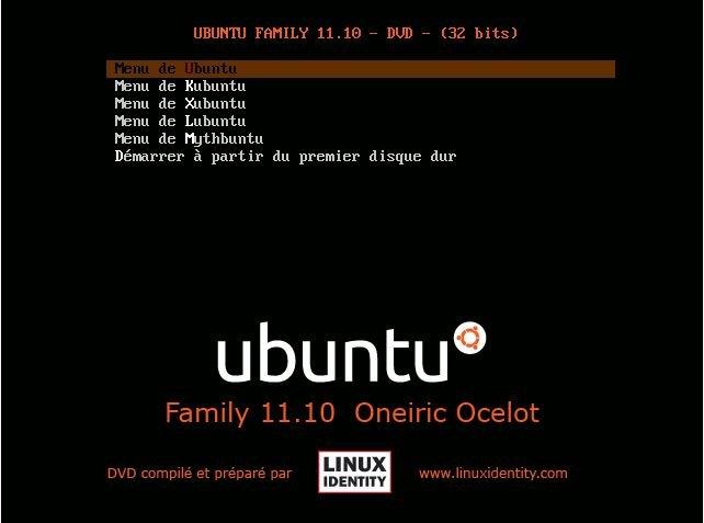 ubuntu1-2f38e97.jpg