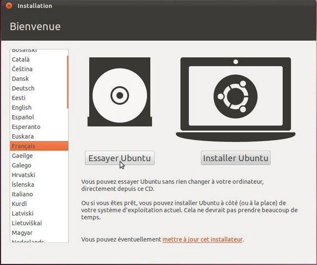 ubuntu2r-2f392c3.jpg