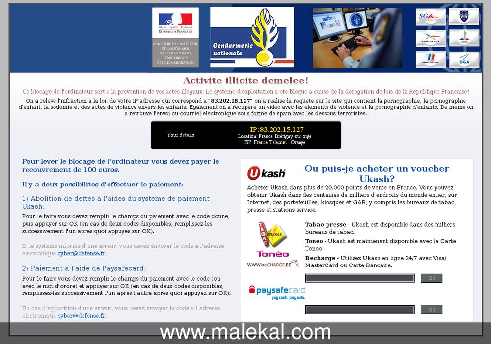 virus_gendarmerie_new_design.png