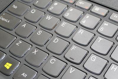 windows-10-keyboard-shortcuts.jpg