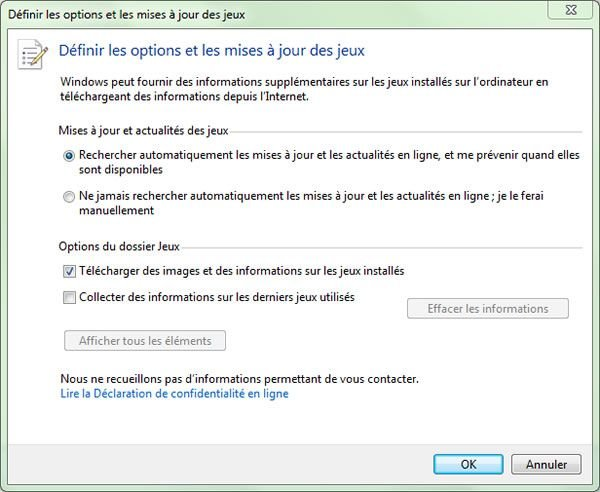 windows-seven-confidentialite-6.jpg