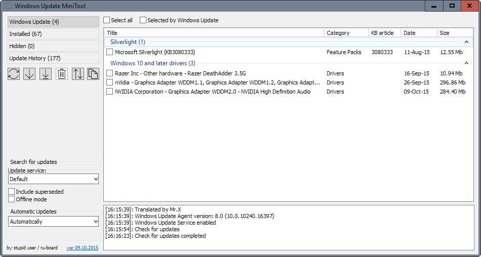 windows-update-minitool.jpg