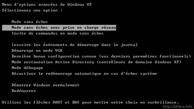 windows_xp_mode_sans_echec.png