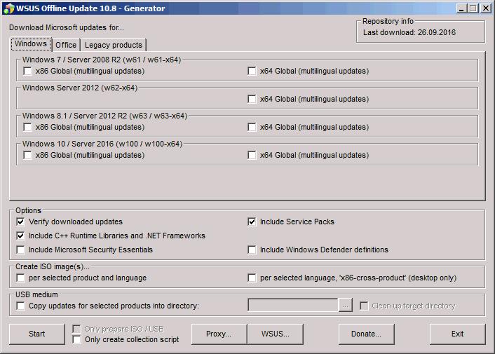 wsusoffline_generator.png