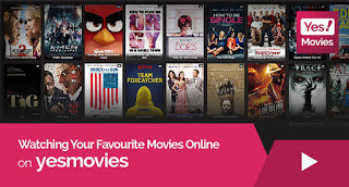 Yesmovies | Watch FREE Movies Online and TV shows