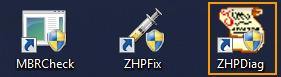 zhp0710.png