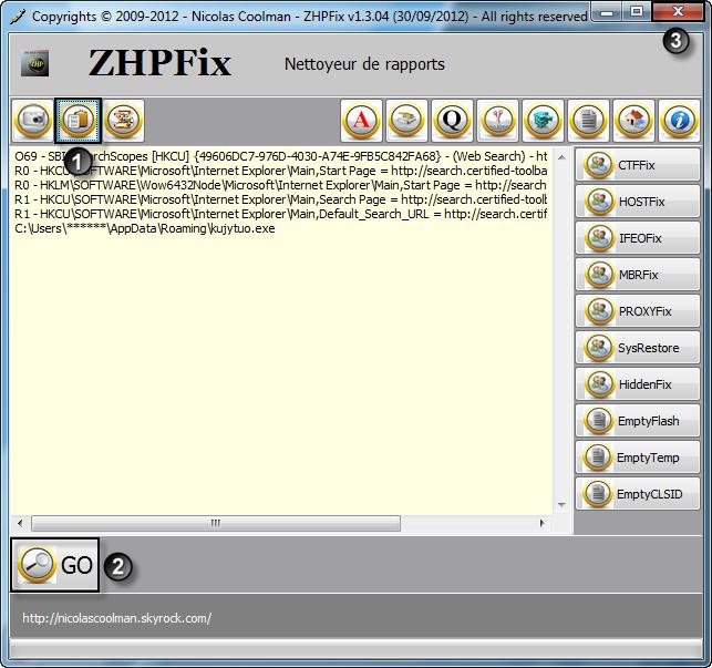 zhpfix16.png